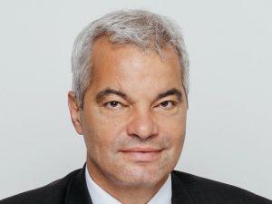 Aleksander Saša Arsenovič
